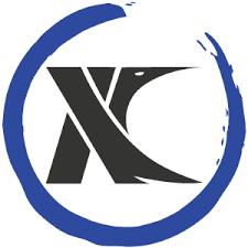 Call Center Suit logo