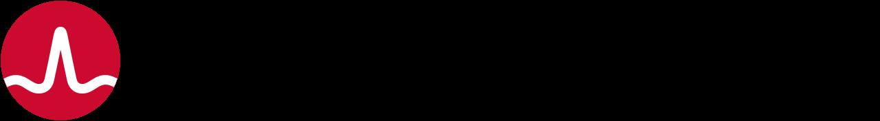 DX NetOps logo