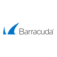 Barracuda Cloud Archiving Service logo