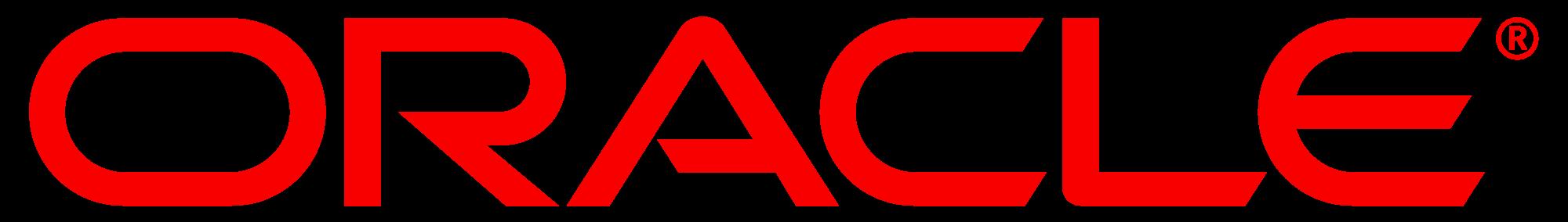 Oracle IT Service Management Suite logo