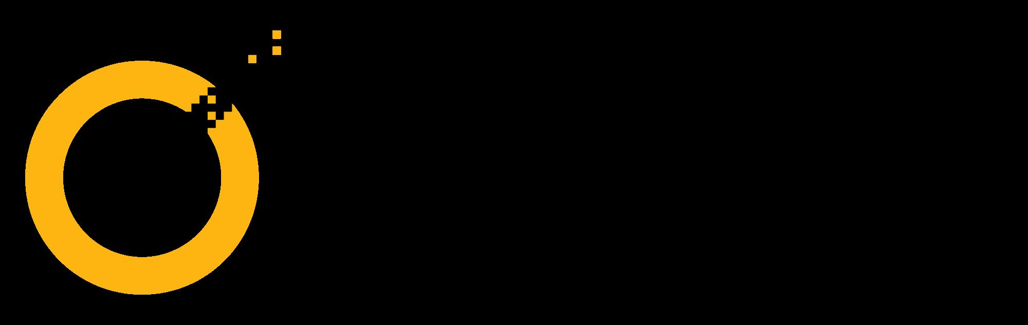 Symantec IT Management Suite logo