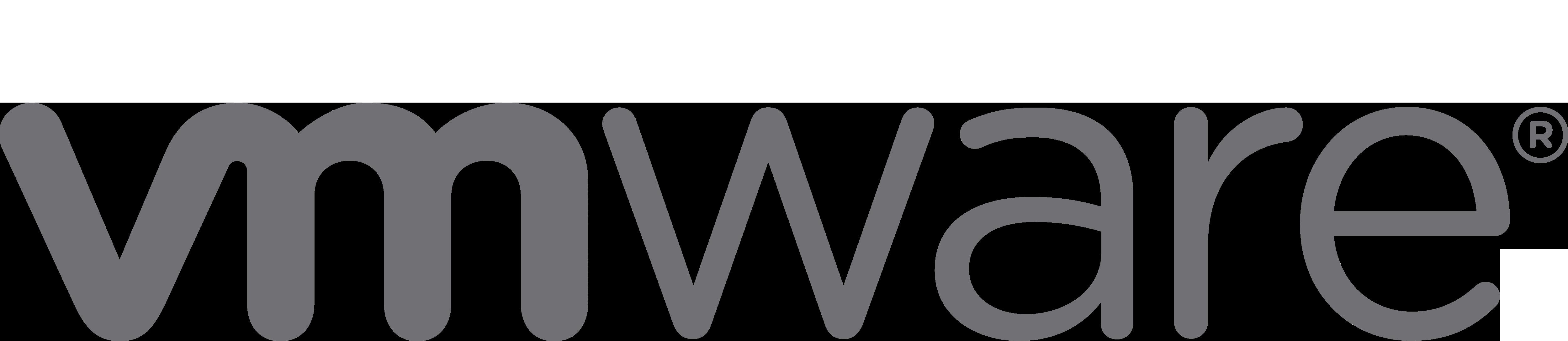 Vmware VirtualCenter logo