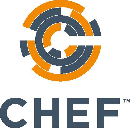 Chef Automate logo