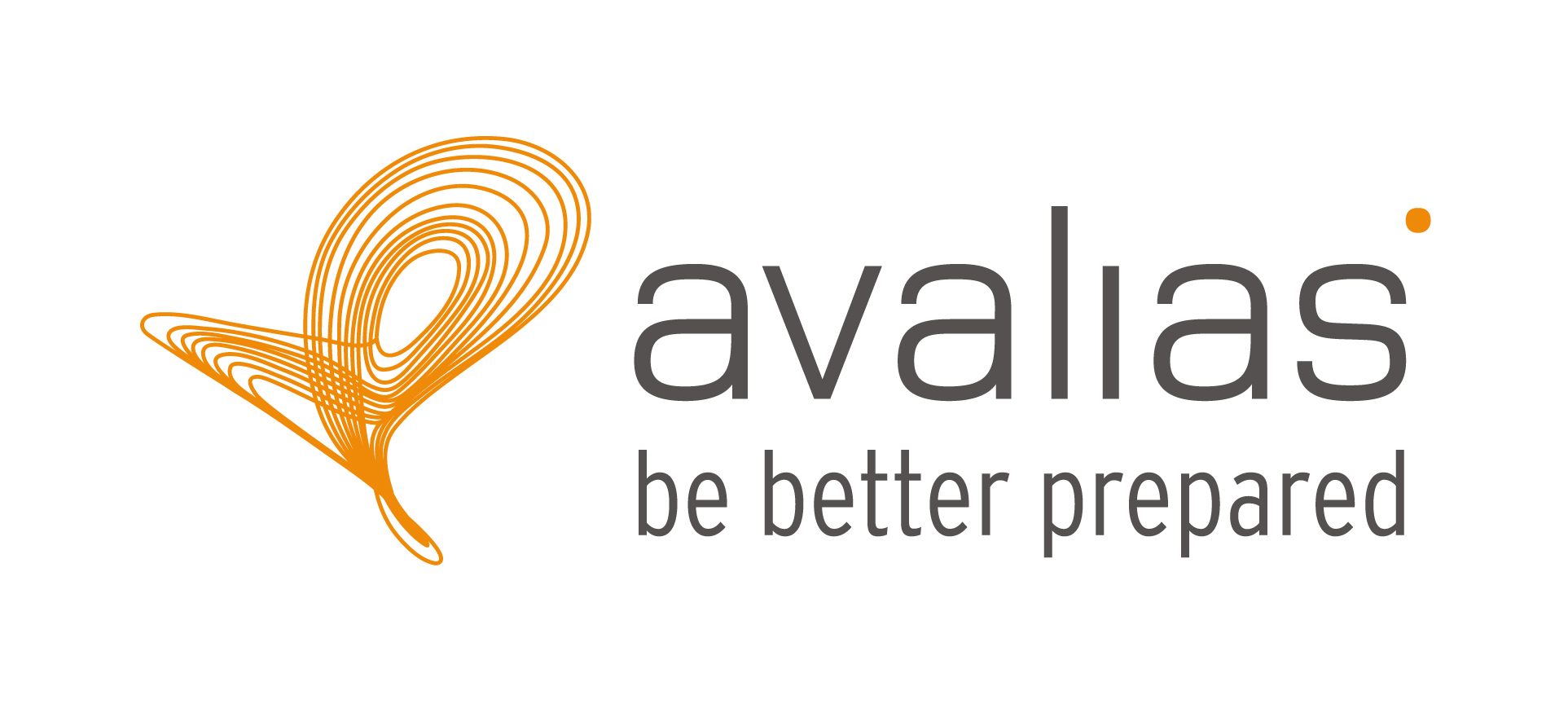 Avalanche TTX & ST logo