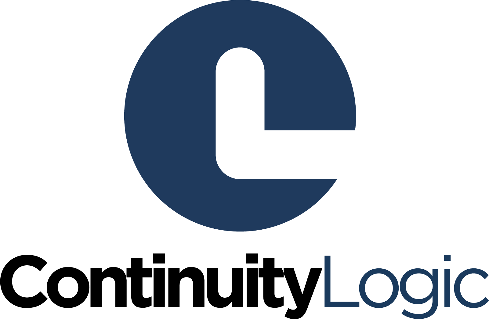 ContinuityLogic (BCM) logo
