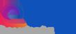 eBRP Solutions logo