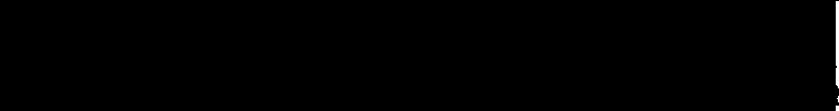 Global AlertLink logo