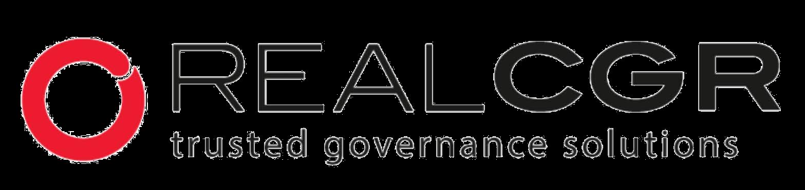 RealBCP logo