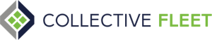 Collective Fleet logo