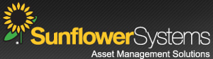 Sunflower Assets logo