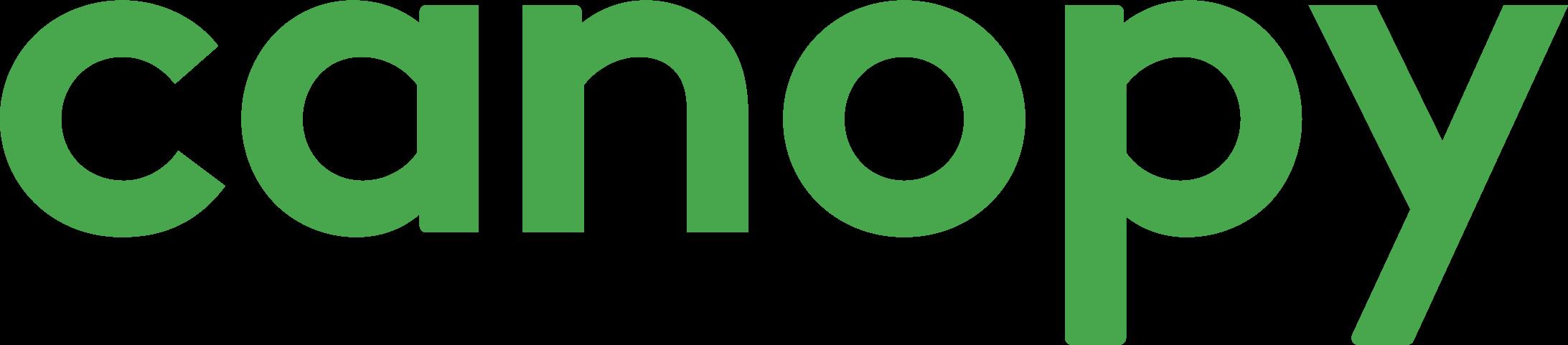 Canopy Tax logo