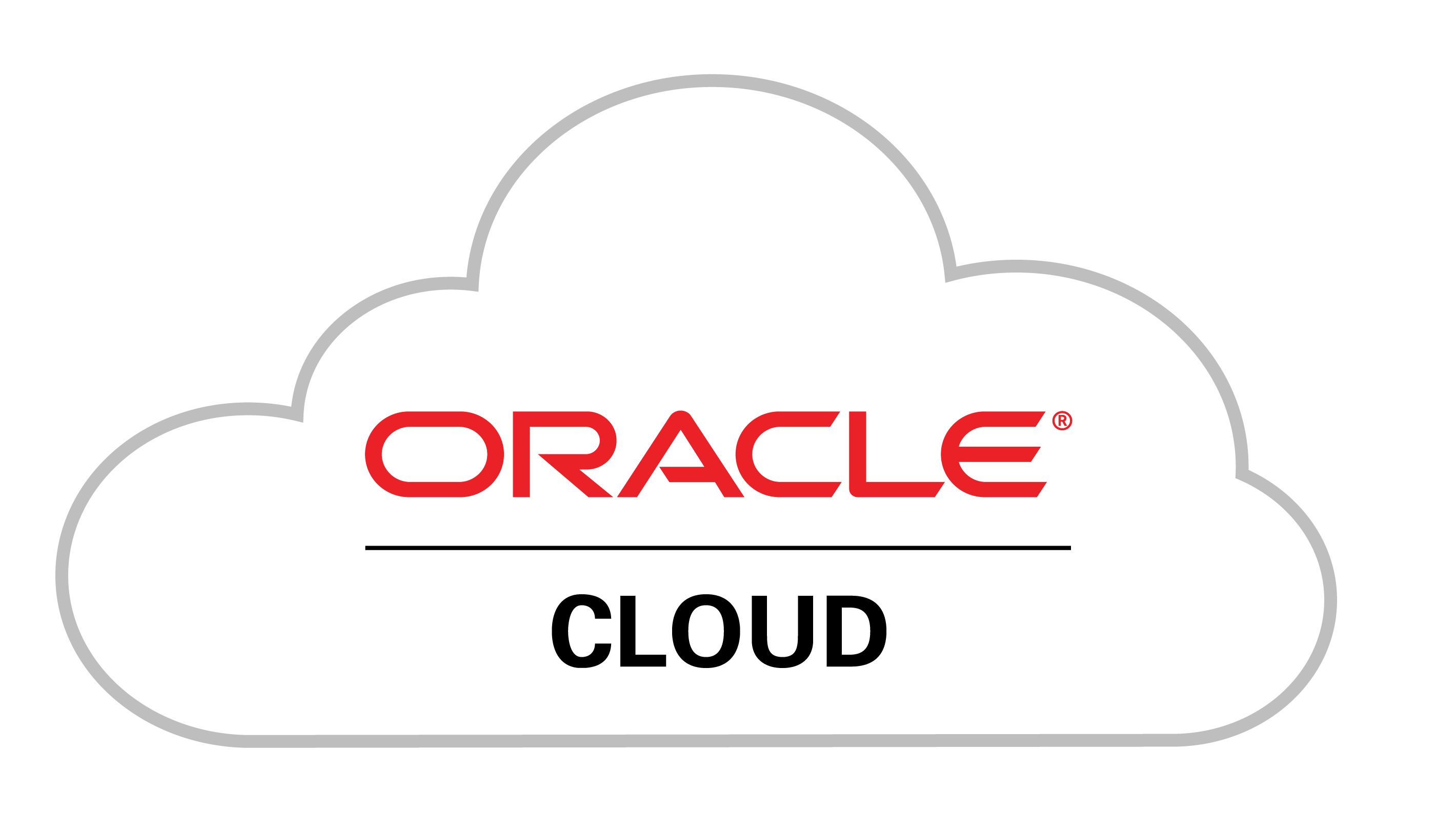 Oracle Tax Reporting Cloud logo