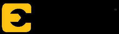 Enterprise Asset Management logo