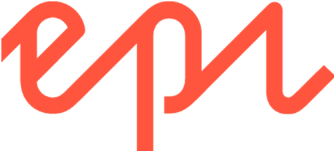 Episerver Commerce logo