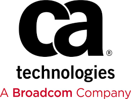 CA Automic Workload Automation logo