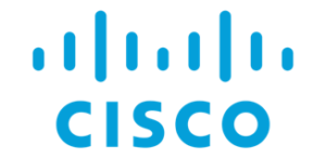 CISCO Data Center Automation Suite logo