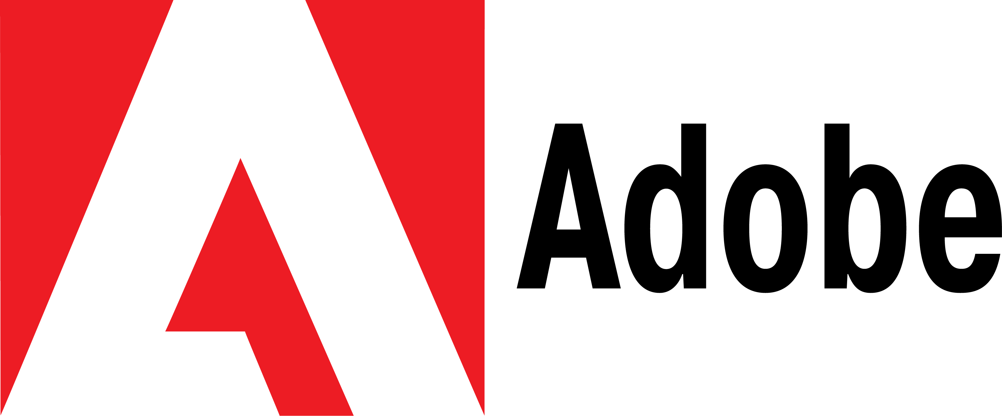 Adobe Document Cloud logo
