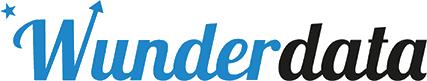 Wunderdata logo