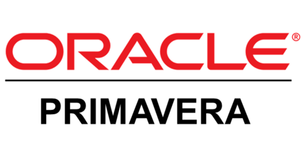 Oracle Primavera Contract Management Cloud logo