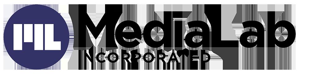 MediaLab Document Control logo