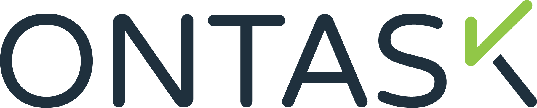 OnTask Document Management logo