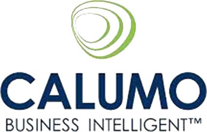 CALUMO logo
