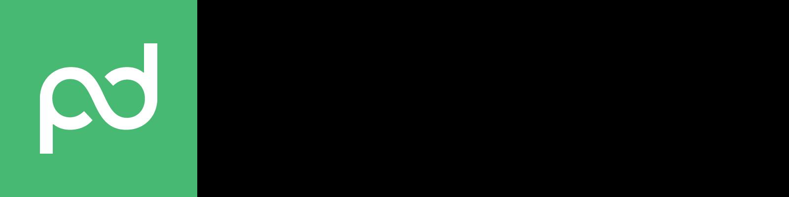 PandaDoc DMS logo