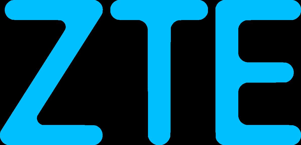SDN&NFV logo