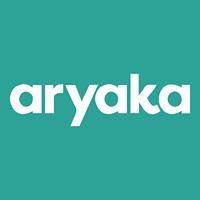 Aryaka Passport SD_WAN logo