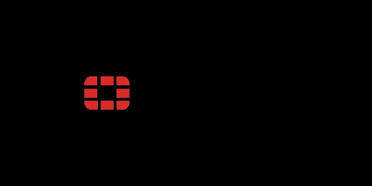 FortiGate Secure SD-WAN logo