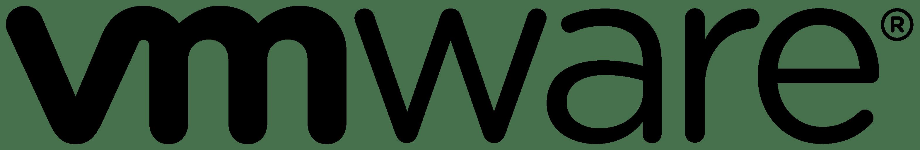 VMware NSX SD-WAN logo