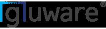 Gluware SD-WAN Solutions logo