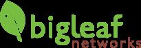 Bigleaf SD-WAN Solutions logo