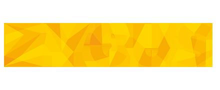 Zycus iContract logo