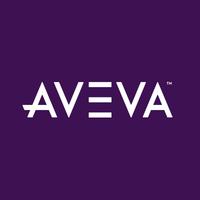 AVEVA ProCon logo