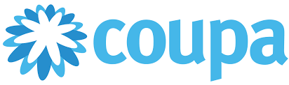 Coupa Contract Management logo