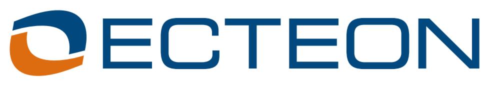 Contraxx logo