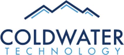 Coldwater Technology B-Metrics logo