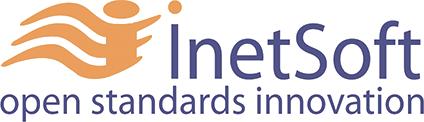 InetSoft Style Intelligence logo
