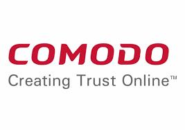 Comodo Advanced Endpoint Protection logo