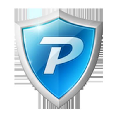 Cybertron Privacy Eraser Pro logo