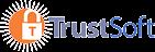 TrustSoft HistoryKill logo