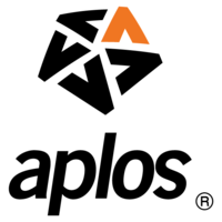 Aplos Nonprofit Software logo