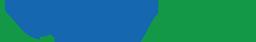Charityproud logo