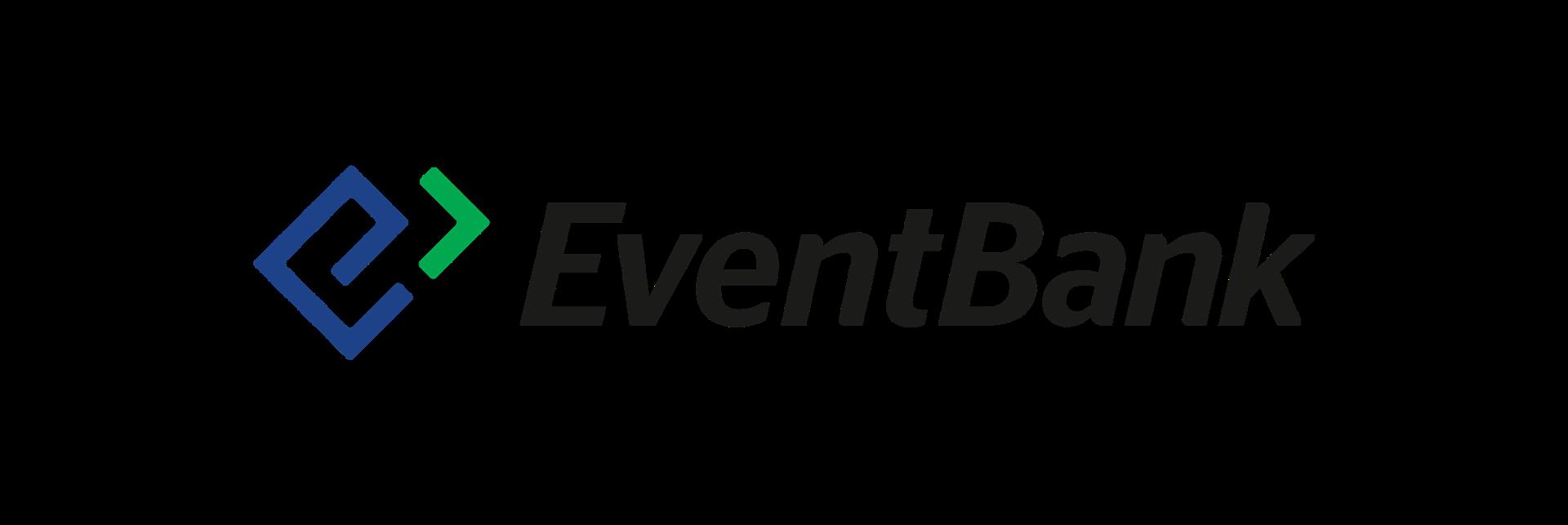 EventBank logo