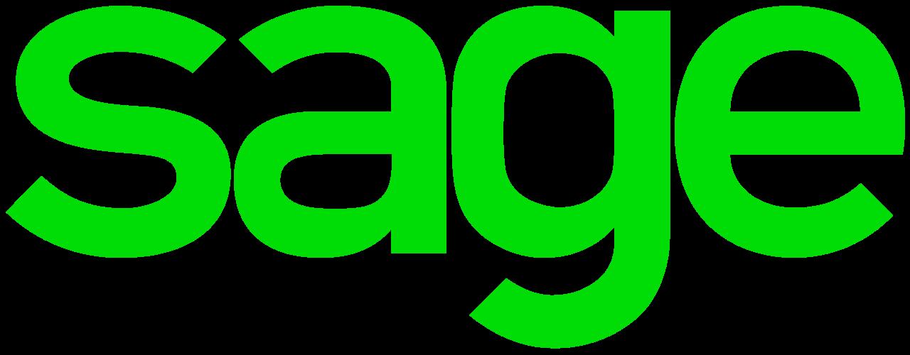 Sage Business Cloud logo