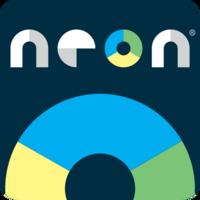 NeonCRM logo