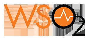 WSO2 ESB logo