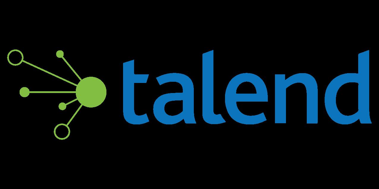 Talend Open Studio for ESB logo