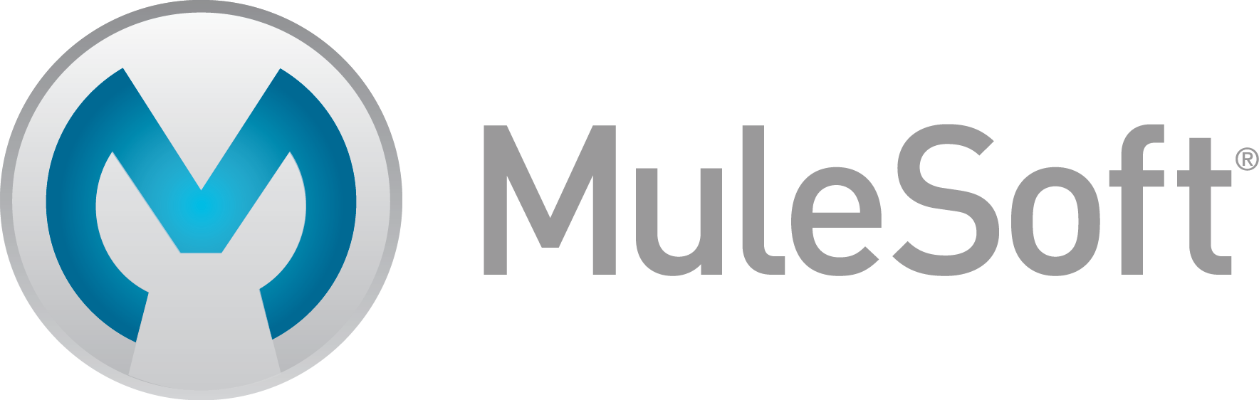 Mulesoft Anypoint Exchange logo